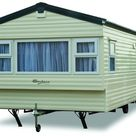 Delta Santana Static Caravan For Sale In Benidorm-£27,495