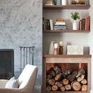 7 Neueste Tipps, Die Sie Beim Besuch Der Wandnischen Wohnzimmer Lernen Können