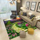 أحدث صيحات تصاميم غرف جلوس ناعمه 2020 Outdoor Furniture Sets Outdoor Decor Home Decor