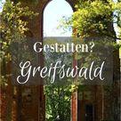 Greifswald: Tipps und Sehenswürdigkeiten