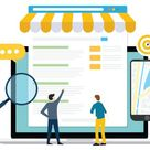Best E-commerce Website Builder | Canws Technologies