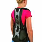 Postural Extension Back Brace Vest for Kyphosis, Lordosis & Mild Scoliosis