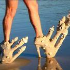 Crazy Leggings