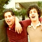 10 Documentaries Perfect For Anyone Left Reeling After 'Three Identical Strangers'