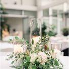 UGA State Botanical Gardens Wedding Pictures | Five Fourteen Photography