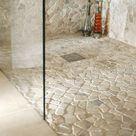 DESMONDO - Haus | Garten | Interior Design