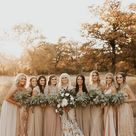 How to Turn Inspiration Into Your Dream Wedding — for the west and wild