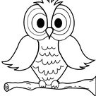 FREE Coloring Pages for Kids [Printable Coloring Pages]