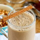 Healthy Protein Shakes