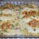 Ways To Cook Tilapia