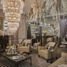 The Gatsby Suite