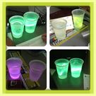 Elementary Science Experiments
