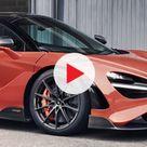 Winners Announced for SAIC 'MG 90 Style' Car Design Contest   AutoConception.com