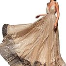 cinderella wedding dress with sleeves - 4 Stars & Up / Women: Clothing, Shoes & Jewelry