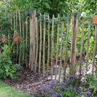 Kosten der Zaunmontage - was kostet ein Meter Zaun setzen?