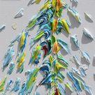 Spine ART 40