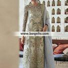 Pakistani Wedding Dresses UK USA Canada Australia Suffuse Party Wear