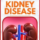 How can I improve my kidney function to avoid dialysis?