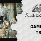 Steelrising   Gameplay Trailer