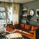 60 bequem und schick böhmischen Stil Wohnzimmer Dekor Ideen für Sie   Seite 25 von 60