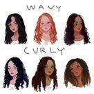 Wholesale Virgin Remy Human Hair,Brazilian Hair Weave Bundles