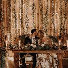30+ Creative Wedding Lighting Ideas to Make Your Big Day Swoon - Elegantweddinginvites.com Blog