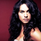 $59 for a Haircut and Full Foil with Senior Stylist at Salon Onyx in Lakeville ($128 Value)