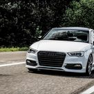 Audi Wilsonville on Twitter