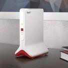 Nuovo FRITZRepeater 6000 – WLAN di classe superiore con Wi Fi 6 e tecnologie mesh intelligenti ⋆ The Daily Geek