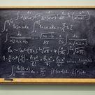 Get Started Using Formulas in Excel