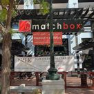 Matchbox in Silver Spring Adds Breakfast Hours, Brunch Items from Milk & Honey Café