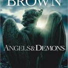 Insights into Dan Brown's Angels and Demons