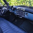 1951 Buick Super Convertible   S49   Seattle 2014   Mecum Auctions