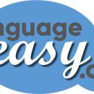 Eine Sprache lernen einfach erklärt von Muttersprachlern - Language Easy