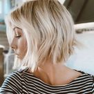 45 Beautiful Short Hairstyles Shared on Instagram (January 2019)
