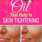 6 Essential Oils That Help In Skin Tightening