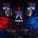 eSports a medal event at 2024 Olympic Games?
