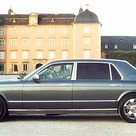 Bentley Arnage RL   Photos, News, Reviews, Specs, Car listings