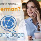 Übungen zu den Präpositionen - Lerne Deutsch mit language-easy.org!