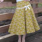 Women's Sewing Patterns