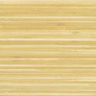 Adore Decoria Wide Planks 7.20 x 37.40 - Sugar Cane / 7.20 x 37.40
