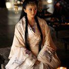 Princess Of China