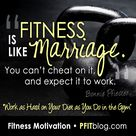 Ab Workout Plans