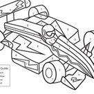 Kindergarten Math Worksheets & Free Printables