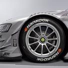 World Premiere Audi RS5 DTM 2013  OZ Racing Wheels on it OZRACING