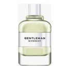 GIVENCHY GENTLEMAN COLOGNE edc spray 100 ml