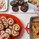 How to Host a Fun and Festive Cookie Exchange Party