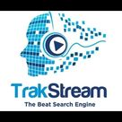 TRAKSTREAM - THE SEARCH ENGINE FOR MUSIC CREATORS