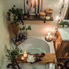 Soothing Bath for all Senses