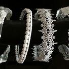 Headband Crafts